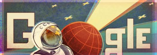 Logo de Youri Gagarine