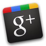 Ajouter Potins.QC dans vos cercles sur Google+