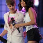 Justin Bieber et Selena Gomez ont éclipsé tout le monde aux MuchMusic Video Awards
