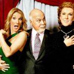 Deux Céline Dion pour le prix d'une