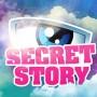 Logo de Secret Story 5