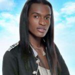 François-Xavier alias F-X de Secret Story 3 est décédé la nuit dernière
