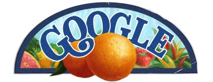 Logo de Albert Szent-Gyorgyi