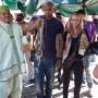 Occupation Double: Louis-Pierre et Kristelle au Maroc