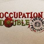 Occupation Double au Portugal