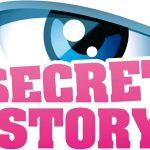Secret Story 5 logo
