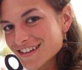 Nancy Desjardins, gagnante d'Occupation Double 8