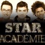 Éliminations de Star Académie