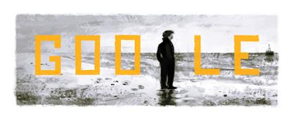 Logo de François Truffaut