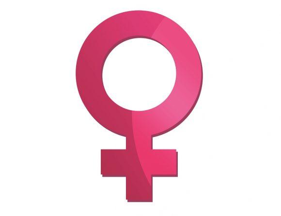 Symbole de la femme