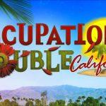 Logo d'Occupation Double en Californie