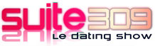 Suite 309, le dating show